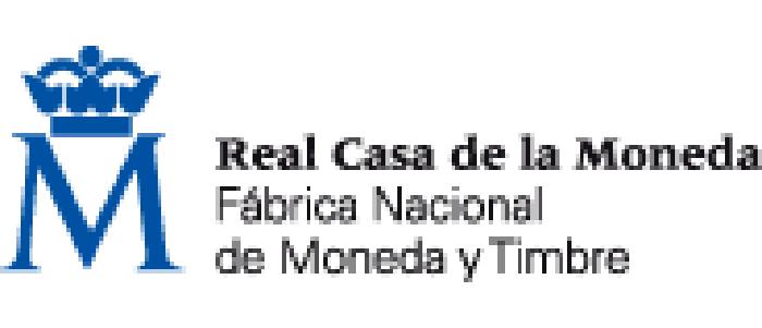 FNMT-Casa de la Moneda