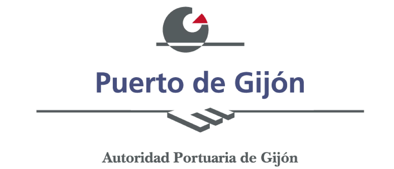 autoridad portuaria de gijon