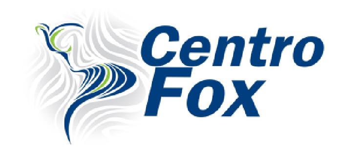 centro fox (méxico)