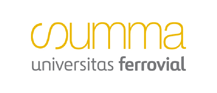 ferrovial (universidad corporativa)