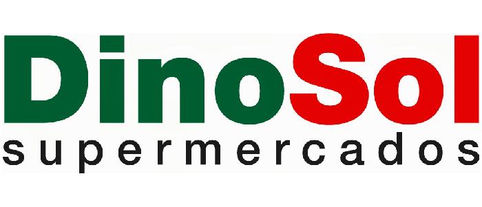 supermercados dinosol