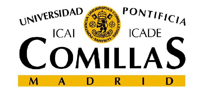 universidad pontificia de comillas-icade-icai