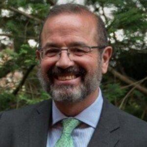 Jaime Urcelay mayo 2019