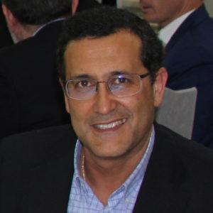 TQ Miguel Gómez de Agüero